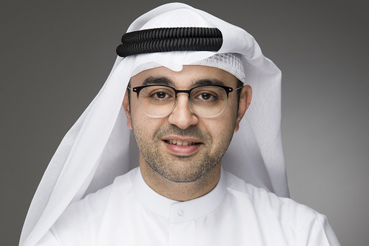 Sharjah announces more hospitality and tourism sites will reopen