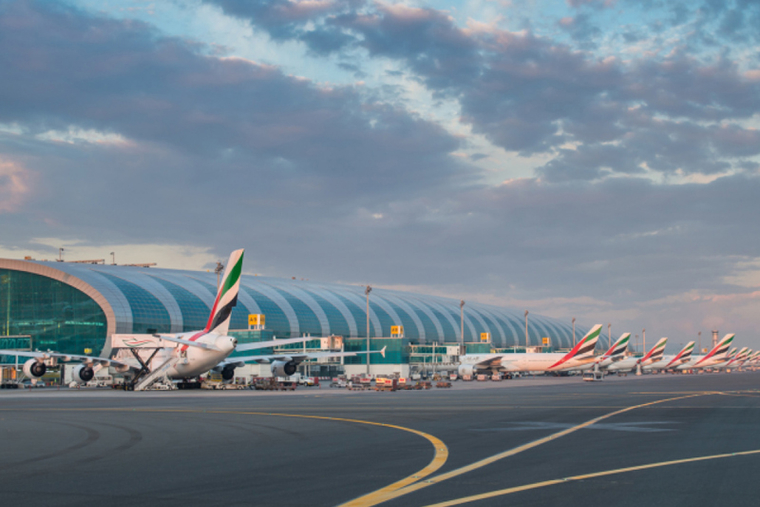 UAE citizens and residents can now travel abroad