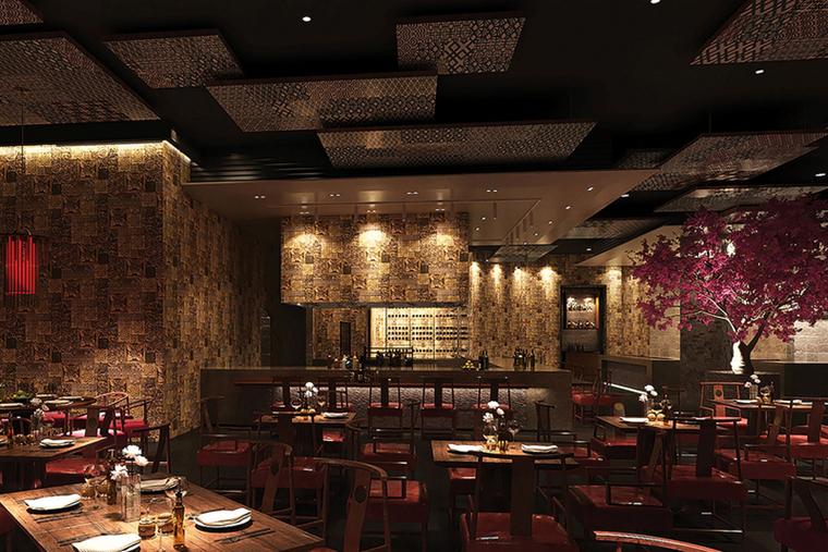 Award-winning Dutch restaurant Taiko coming to Sofitel Dubai Wafi
