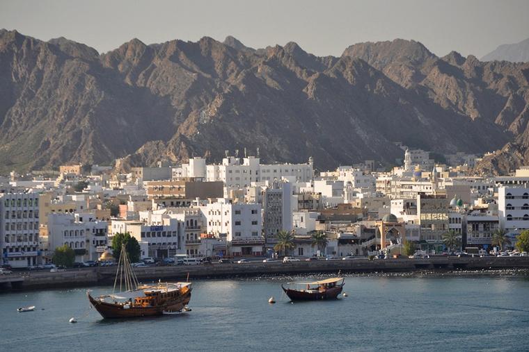 Oman extends Eid al-Adha holiday period