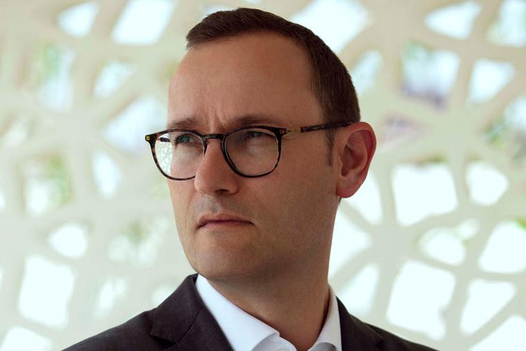 Kerzner International names new CEO as part of company shake-up