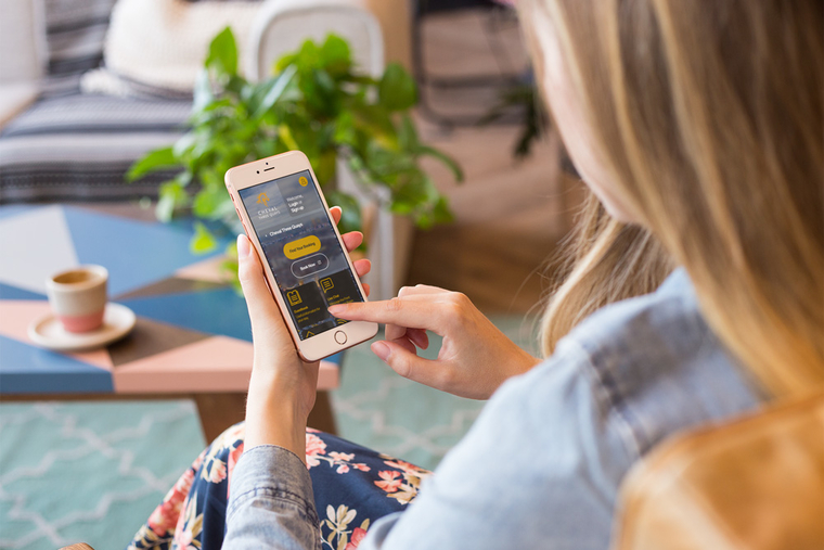 Report finds 80 percent of hotel guests would rather check in remotely