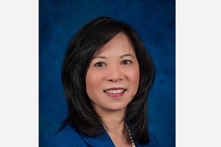 Marriott International appoints controller and chief accounting officer