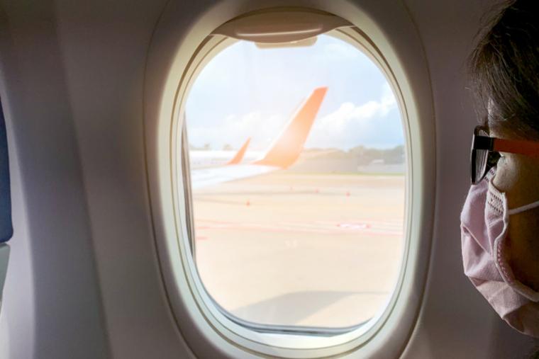 'Quarantine destroys livelihoods', warns IATA