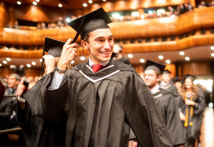 hoteliermiddleeast.com - jeffrey.casino - Sommet Education offers 30 hospitality education scholarships