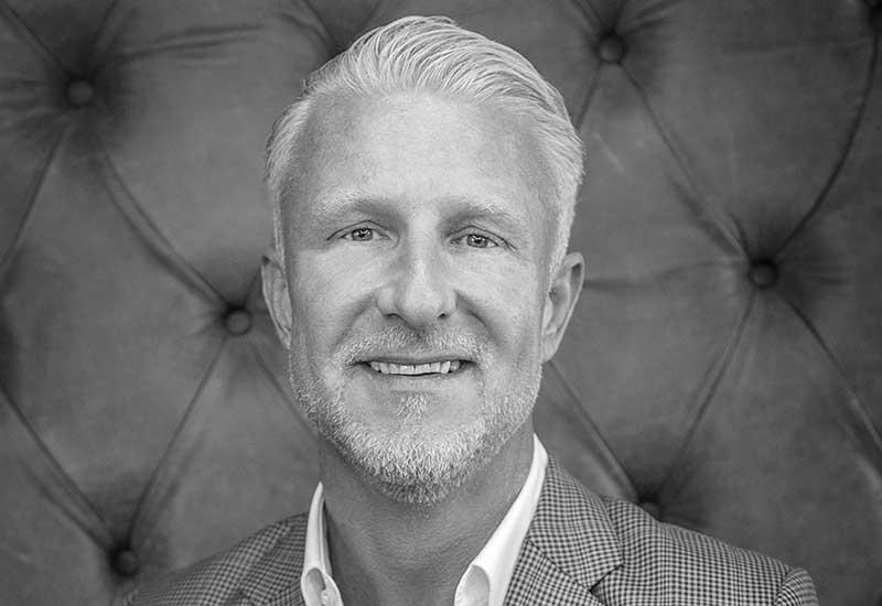 Paul Evans of Solutions Leisure