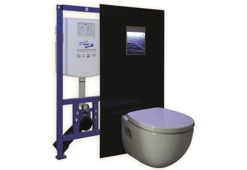 Operators, Bathrooms, Product guide, Product labelling, Products & services