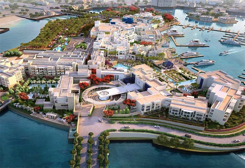 Hyatt Regency Aqaba AylaProposed opening date: May 2018.Location: Aqaba, Jordan.Owner: Ayla Oasis Development.Interior designer: Yabu Pushelberg.Architect: Simeon Halsted from Arcadia design.Keys: 286.Total area of property: 68,000m2.F&B outlets: Five outlets.Leisure facilities: Fitness and spa, golf (the hotel is a walking distance from Ayla Golf course), Camp Hyatt kids club, two pools, beach.MICE facilities: 970m2 of meeting space.Unique selling points of the property: All rooms have balconies overlooking the water lagoons or the marina, and the hotel offers an authentic Turkish hammam, with a separate outdoor pool for spa guests only. It has a variety of food and beverage outlets, separate entrance from the main hotel entrance for ballroom and meeting facilities, dedicated group check-in area, and is walking distance from Ayla golf club, the first and only 18-hole championship golf course in Jordan, designed by Greg Norman.
