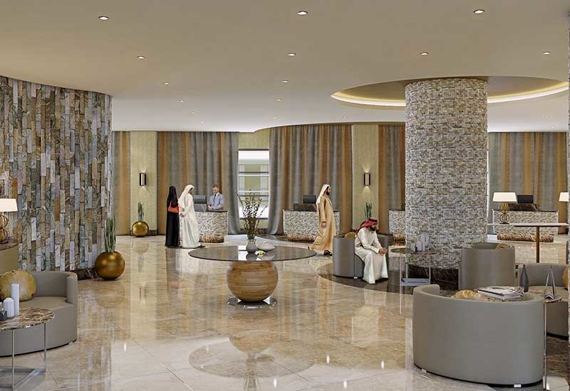 Copthorne Makkah Al NasseemProposed opening date: Q2 2018.Location: Makkah, Saudi Arabia.Owner: Al Raijhi Estate Investment.Interior designer: IDS Interior Design Studio.Architect: IDS Interior Design Studio.Keys: 502 with private balconies.Total area of property: 15,523m.F&B outlets: The Copthorne Makkah Al Naseem will host an all-day dining venue, which will offer international cuisine.Leisure Facilities: Male and female gyms.MICE facilities: Four high-tech conference rooms accommodating a total of 400 guests, theatre room (200 guests).Unique selling points of the property: The property offers views of the Aisha Al Rajhi Mosque and surrounding areas, and is located less than a mile from Mina and Muzdalifah train stations. It offers the convenience of access to the Makkah City Centre, and is 105km from King Abdul Aziz International Airport. Its facilities are perfect for business travel.