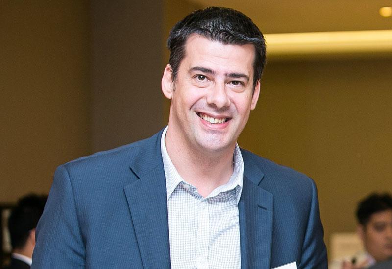 Dani Jan Gicquel Billington, Operations Manager, Rmal Hospitality