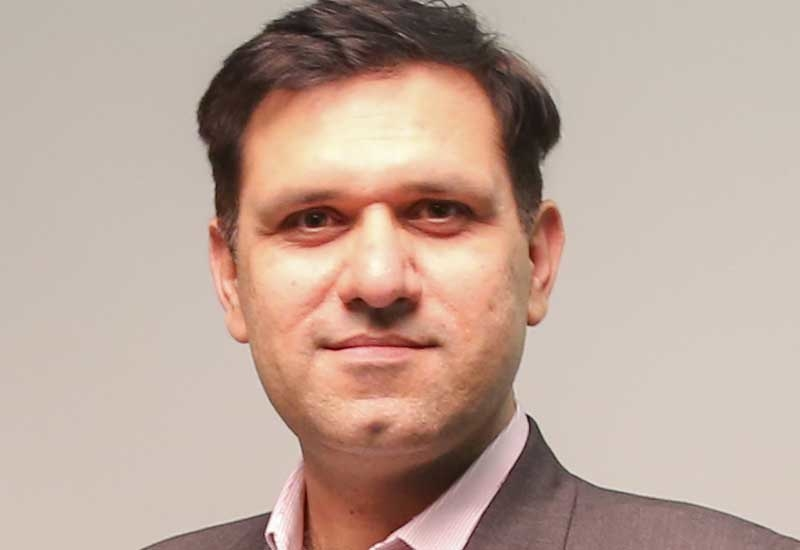 Tariq Saeed, Cluster Purchasing, The Retreat Palm Dubai MGallery by Sofitel