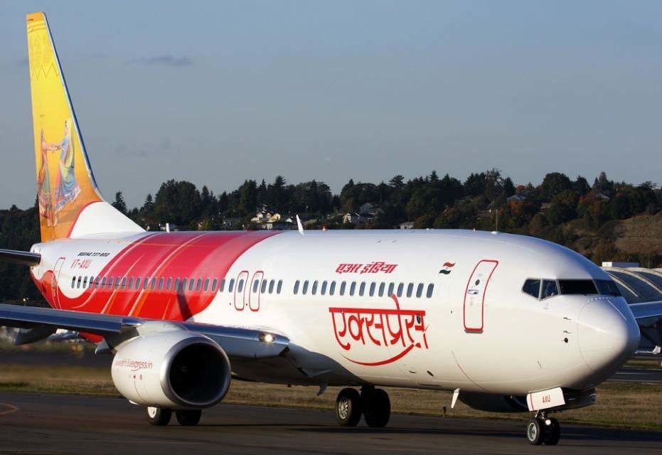 Travel, Airlines, Air india, Air india express, Dubai, India, Runway near miss