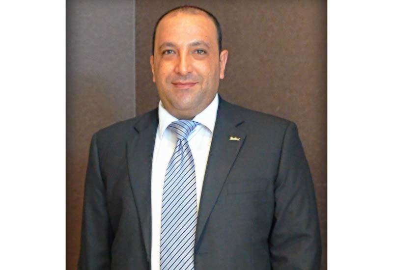 Ahmad Daghmash.
