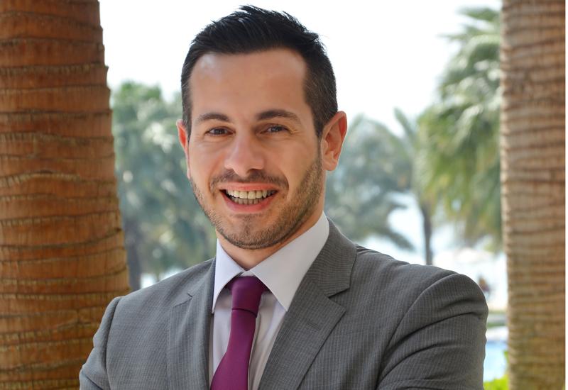Ali Ozbay