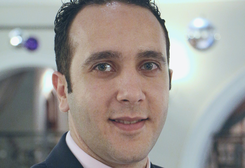 Amr AbdelAziz Baragith, front office manager, Mvenpick Hotel & Apartments Bur Dubai: One of the first achievements for Amr AbdelAziz Baragith was related to guest segmentation and scores. With the hotel mainly being a business-related facility, the property has witness a rise in German tourists. With the hotel sometimes receiving more than 150 German tourists, Baragith worked to smoothen the front office operations to match all German guests' needs by allocating German speaking receptionists during the check-in process in order to ease the communication, offering welcome drinks and cold towels personally so he could introduce himself and also arranged additional shuttle buses to mall and beach.