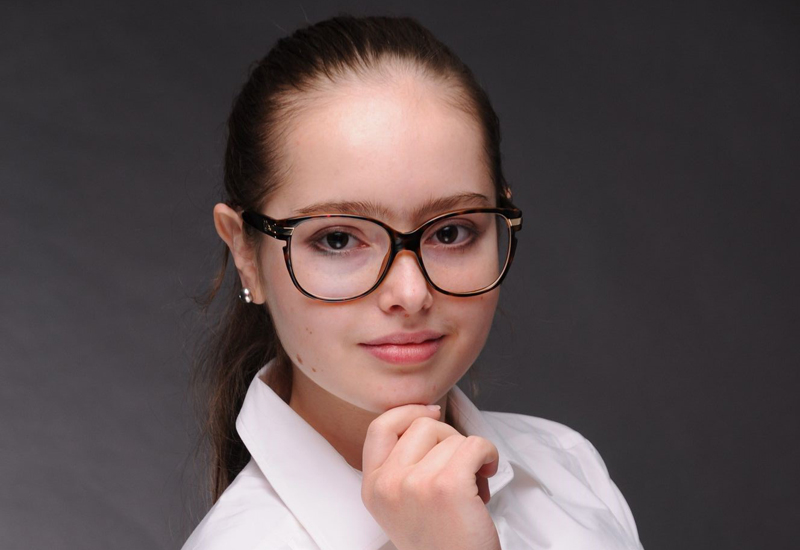 Anastasia Ratkanova