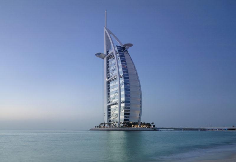 Research, Operators, Business hotels, Luxury hotels, Market