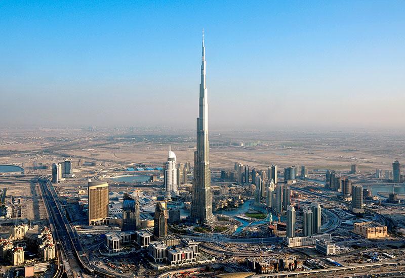 Reports, Travel, Arabian travel market, Tourism