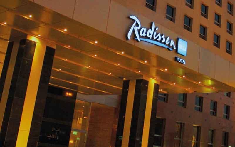 Owners, Cairo, Carlson rezidor, Radisson blu, Rezidor, Wolfgang m. neumann