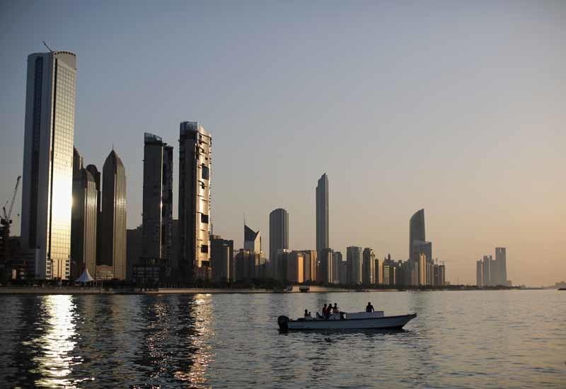 Dubai's supply and demand imbalance is impacting RevPAR.