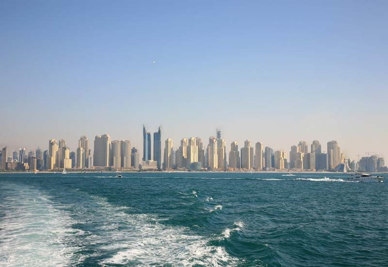 DTCM to showcase Dubai in a multi-destination East African road show.