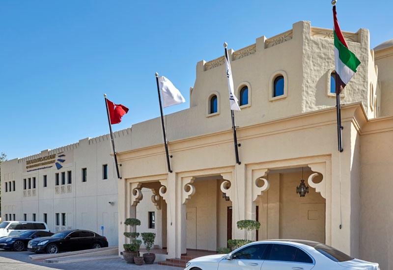 Dubai, Eahm, Emirates academy of hospitality management, Hospitality industry, Hospitality trends
