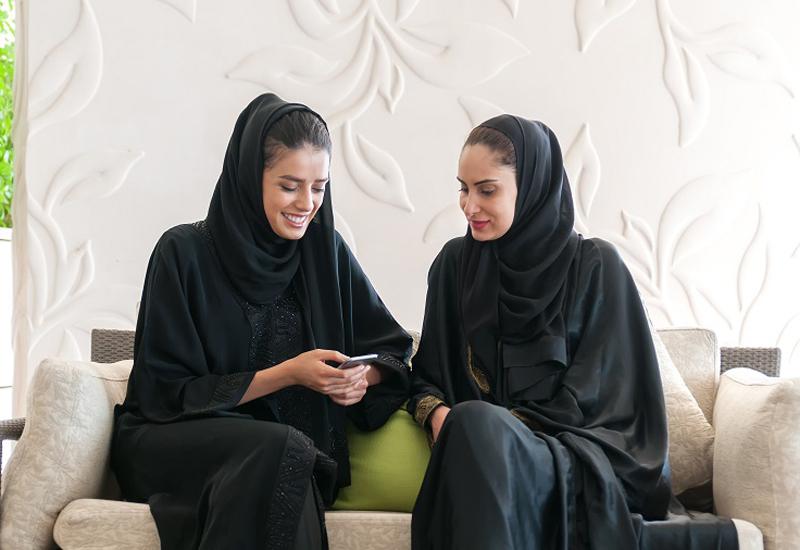 Emaar hospitality group, Women in hospitality