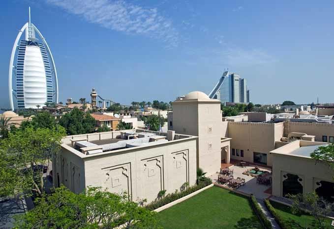 The Emirates Academy of Hospitality Management.