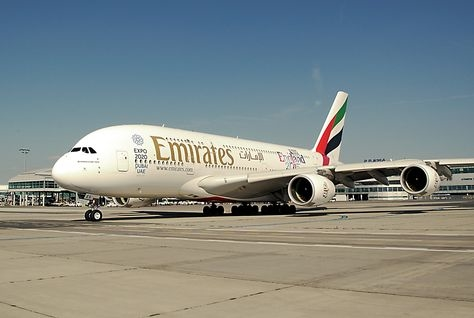 Emirates Skywards partners with Entertainer to launch Emirates Skywards GO.