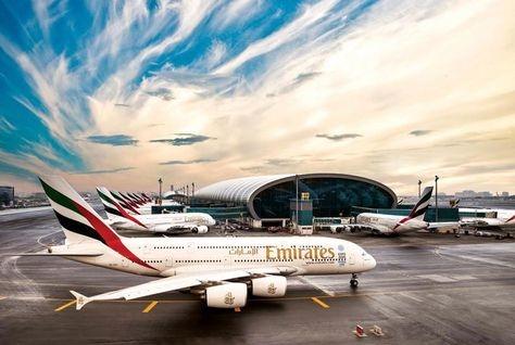 Travel, Airlines, Electronics ban, Emirates, Flight cancellations, Flight disruptions, Flights cancellations, Usa