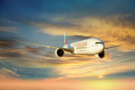 Emirates Airline extends My Emirates Pass Programme.