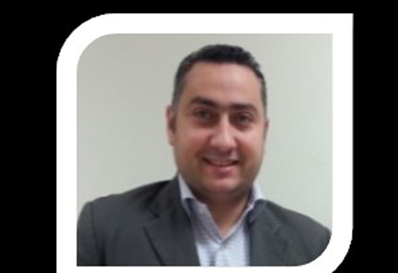 Fadi Al Chami,  IT & Recreation Manager, Crowne Plaza Sohar:   Fadi Al Chami is instrumental in leading several major projects of the hotel. In order to ensure safe and fast transaction, he led the team in replacing the firewall, Meraki to Cisco Meraki Security Appliances. Because of this initiative, this Cisco Meraki Security Appliances can be deployed in minutes using zero-touch cloud provisioning.