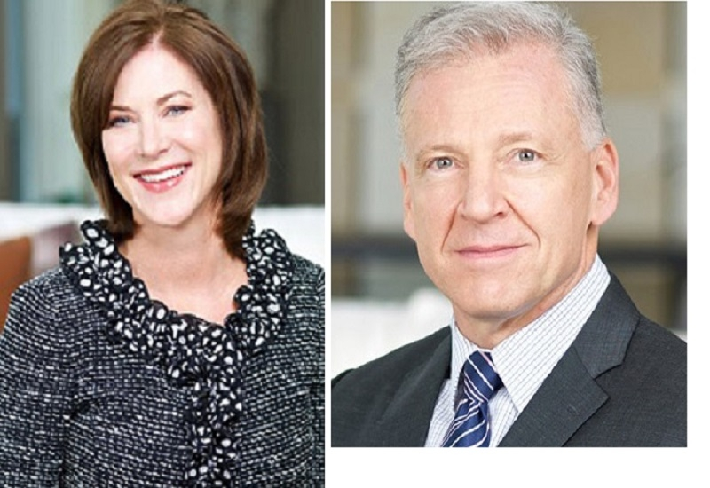 Appointments, Eileen madigan four seasons, Four seasons new appointments, John h. miller four seasons