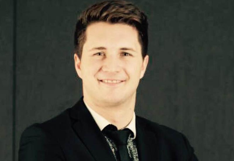 Gabriel Juneau