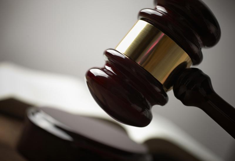 Legal, Court, Dubai, Jail, Pilot