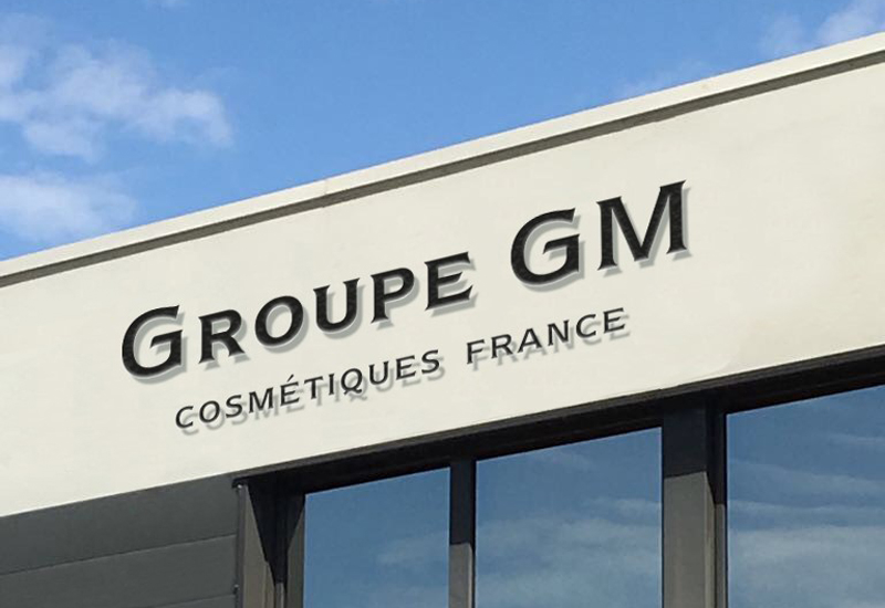 Groupe GM is expanding its Lyon plant.