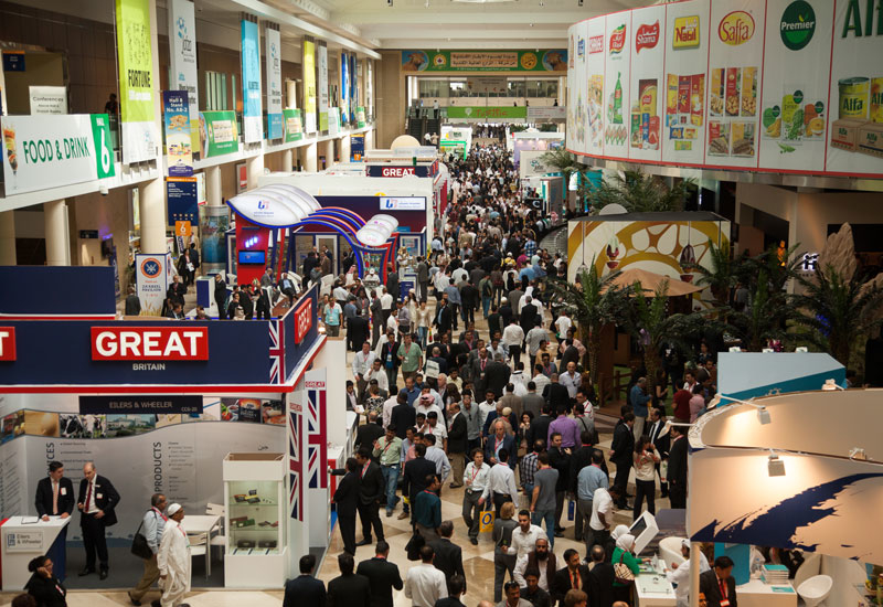 In partnership with Emirates Airlines, Dubai World Trade Centre (DWTC), the hospitality sector and local destination management companies, DBE hosted more than 550 international meeting and conference organisers.