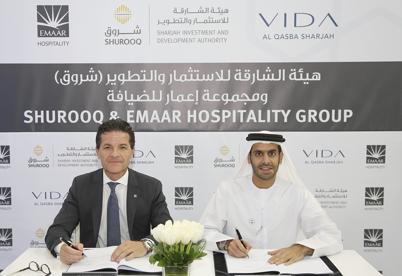 Reports, Arabian travel market, Operators