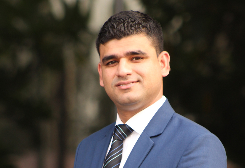 Appointments, Ramada hotel & suites ajman
