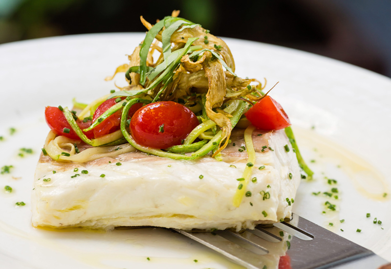 La Petite Maison's second UAE restaurant will be located on Al Maryah Island in Abu Dhabi