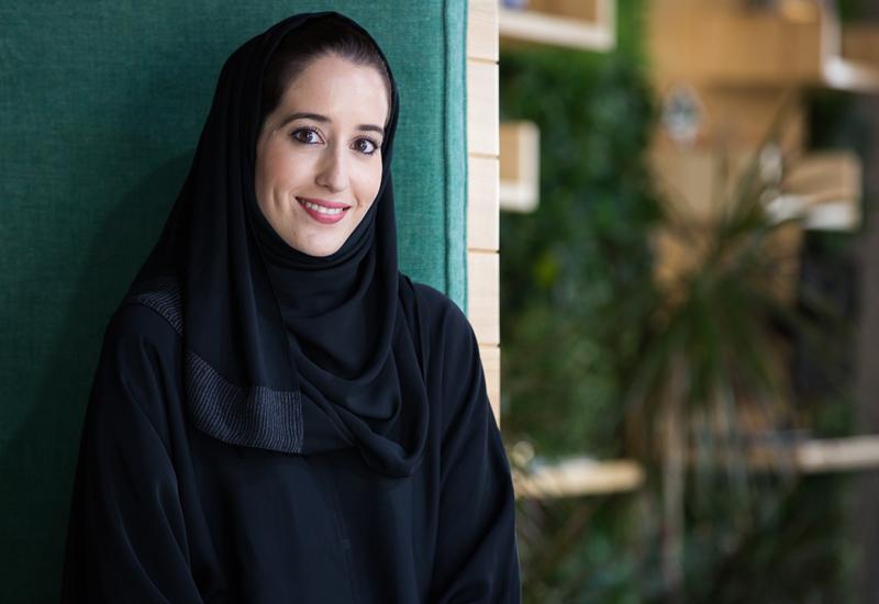 Laila Mostafa Abdullatif