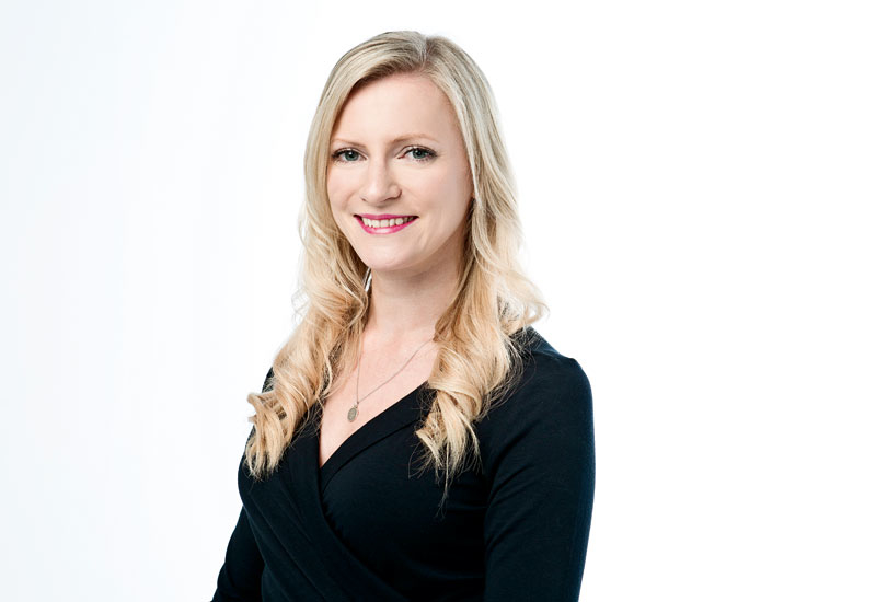 Louise Oakley is a freelance hotel, food and travel writer and PR professional based in Dubai, and a contributing editor to Hotelier Middle East