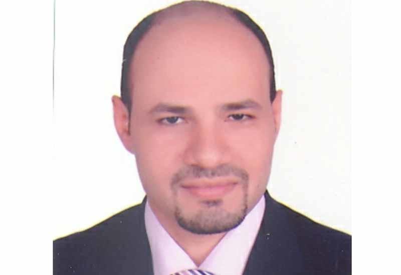 Magdy Ayoub, cluster GM, Saudi Arabia, One to One Hotels.