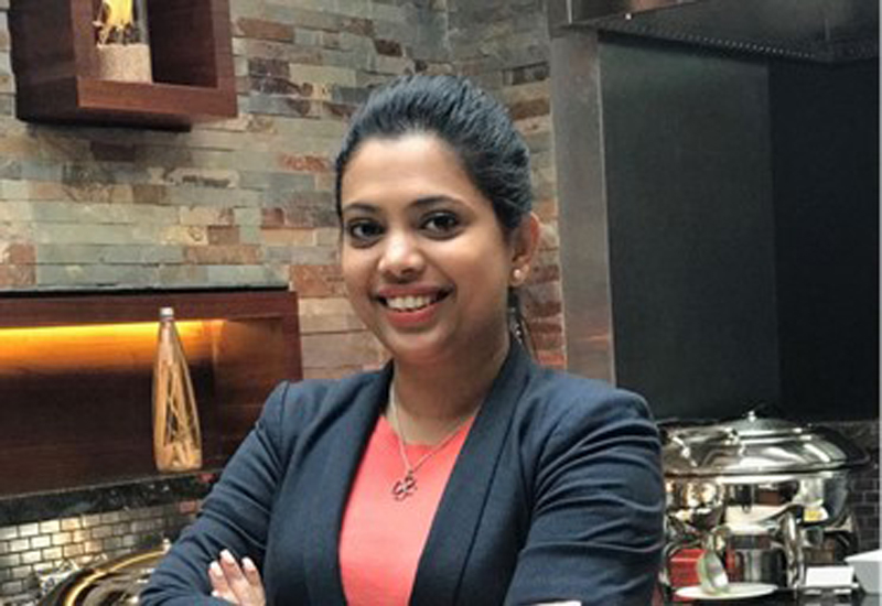 Manasi Patkar, assistant front office manager, Hilton Garden Inn Dubai Al Muraqabat:  Manasi Patkar, through her role, takes initiative to provide training to her team on guest service skills, which is one of the biggest factors that helped her maintain a consistently high SALT score since the time she has joined the property.