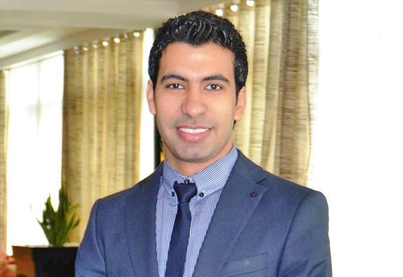 Mohamed Abdelkareem
