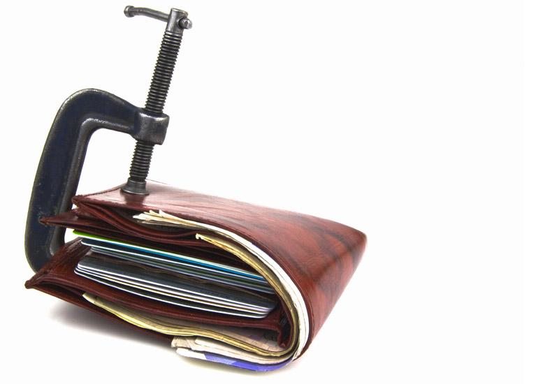Enter the Hotelier Salary Survey!