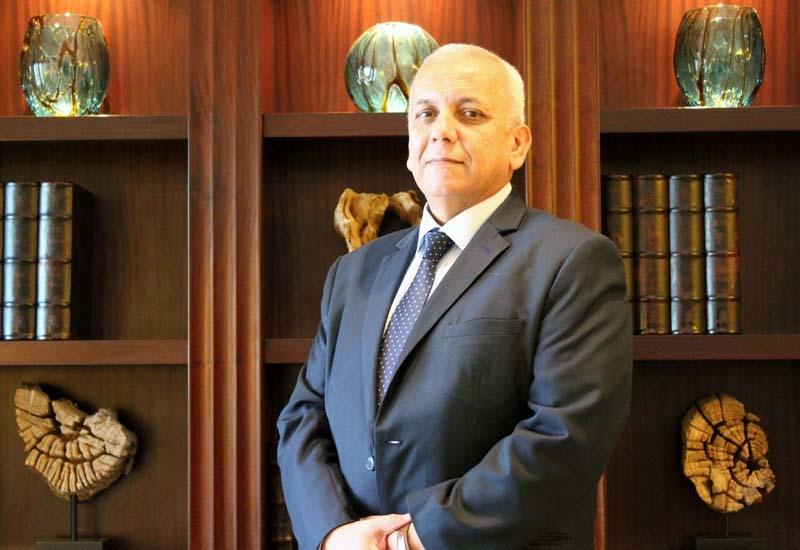 Appointments, Amwaj rotana dubai, Dubai