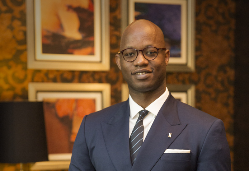 Nashon Mwamba, guest service manager, The H Dubai:  Nashon Mwamba joined Movenpick Hotel Deira in 2011 as a doorman after visiting a friend who worked in the same hotel. A year later, he moved up the ranks as a concierge. Mwamba managed to create a triple win situation for all stakeholders by marketing Dubai Parks & Resorts tickets to the hotel guests. As a project leader, he built special room packages including discounted passes for families that not only increased leisure guests' satisfaction and loyalty but also helped to sustain revenue growth. Earlier this year, his efforts allowed the hotel to achieve the highest score in the LQA audit since the hotel's opening.