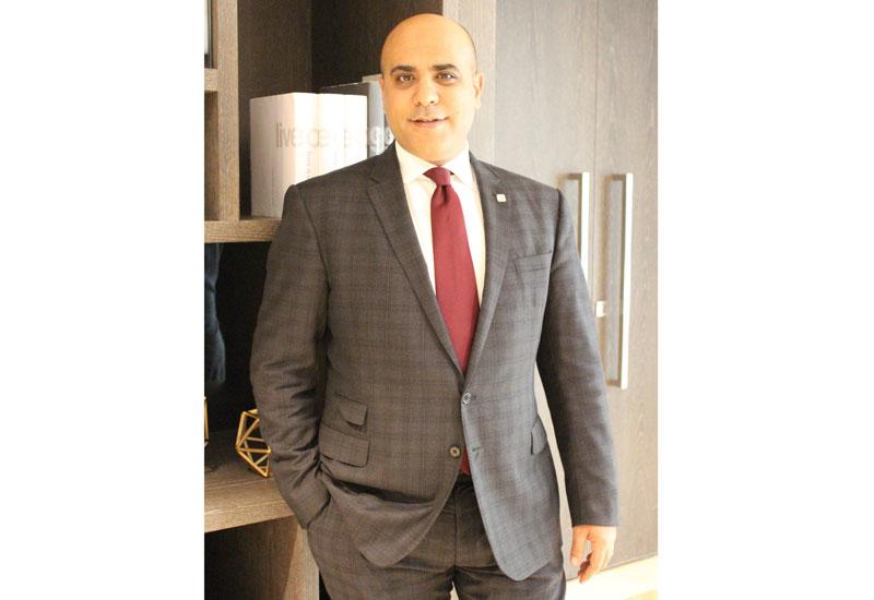 Nadim El Zyr.