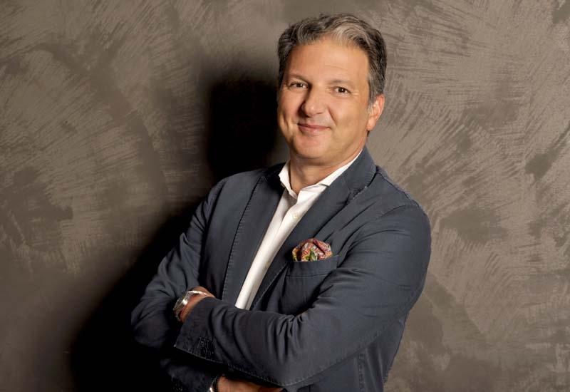 Wyndham Hotel Group chief development officer EMEA Philippe Bijaoui.